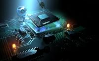 Elektronik Dünyasını Heyecanlandıran Yeni Madde