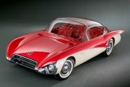 Geçmişten Geleceğe Otomobil Yakıtlarındaki Değişim