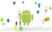 Android Cihazlara Custom Rom Nasıl Kurulur?