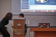 Türkiye'nin İlk Kadın Yazılım Konferansı DevFest Women Gerçekleşti