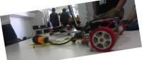 Çizgi İzleyen Robot Yapımı | 2. Bölüm
