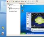 GTK+ İle GUI[Kullanıcı Arayüz Uygulamaları] Geliştirmek