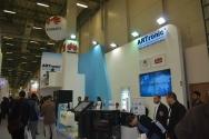 ARTronic, Huawei UPS Serilerini Türkiye'de İlk Kez Win Fuarında Sergiledi