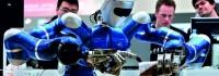 İKBU Robotik Kulubü'nden Sosyal Sorumluluk Projesi