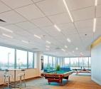 Philips'ten Enerji Tasarrufuna İlginç Çözüm: Ethernet Bağlantılı LED Lambalar
