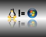 Linux Komut Satırı Serisi | 1. Bölüm
