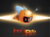 İTÜRO 2014 | İTÜ Kontrol ve Otomasyon Kulübü