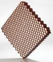 Honeycomb Nedir?, Nerelerde Kullanılır?
