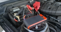 Aküyü ve Harici Bataryayı Bir Araya Getiren Teknoloji| PowerAll