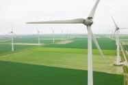 IKEA'dan Rüzgar Enerjisine Büyük Yatırım