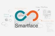 Mobil Uygulama Geliştirmenin Kolay ve Yerli Yolu | Smartface