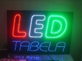 Led Tabela Yapılışı, Gelişimleri ve Modülleri   2.Bölüm