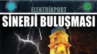 Elektrikport Sinerji Buluşması | Uludağ Üniversitesi