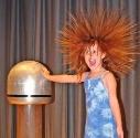 Statik Elektrik Nedir ve Nasıl Oluşur?