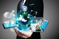 2014 Yılına Damga Vurması Beklenen 10 Yeni Teknoloji