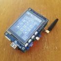 Raspberry Pi Telefona Dönüştü