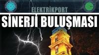 Uludağ Üniversitesi Elektrikport Sinerji Buluşması Gerçekleştirildi