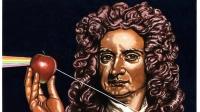 Non-Newton Akışkanları   Newtonsal Olmayan Akışkanlar