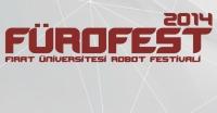 Fürofest 2014   Fırat Üniversitesi Mekatronik Öğrenci Topluluğu