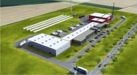 Van'da %100 Yerli Güneş Panelleri Üretilecek