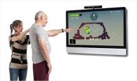 Microsoft Kinect, Felç Tedavisinde Kullanımı İçin FDA Onayından Geçti