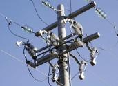 Türkiye Elektrik Dağıtım Bölgeleri 1
