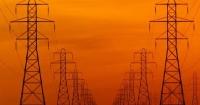 Türkiye Elektrik Dağıtım Bölgeleri 2