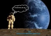 NASA Uzaya Gönderdiği Araçların Kodlarını Genel Erişime Açtı