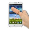 Büyük Ekranlı Telefonları Kullanmak Sorun Olmaktan Çıkıyor
