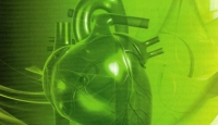 Kalp Hastalıklarını 3 Boyutlu Görüntü Oluşturan Çip Belirleyecek