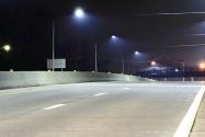Yol Aydınlatmasında LED Işık Kaynaklı Armatür Kullanımı
