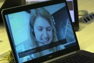 Konuştuğunuzu Çeviren Yazılım   Skype Translator