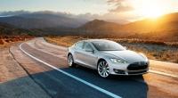 Tesla'nın Tüm Patentleri Artık Ücretsiz!
