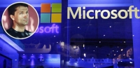 Microsoft'tan Çalmanın Bedeli 3 Ay Hapis