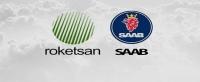 Roketsan ve Saab, Güçlerini Birleştiriyor