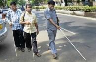 Görme Engelliler İçin Akıllı Baston   SmartCane