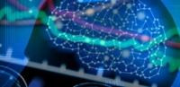 DARPA Yapay Anı Üretebilen ve Anı Silebilen Beyin Çipi Geliştirdi