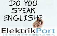 LinguaLeo - Çevrimiçi İngilizce Eğitimi