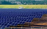 Almanya 2 Haftada 3 Farklı Güneş Enerjisi Rekoru Kırdı