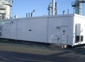 Siemens E-House ile Zaman ve Maliyet Tasarrufu Sağlıyor