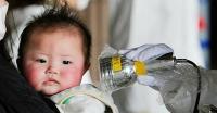 Radyasyonun İnsan Sağlığına Etkileri Nelerdir?