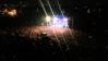 ODTÜ 2014 Uluslararası Bahar Şenliği konserinden bir görüntü