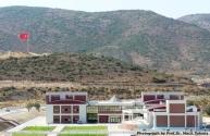 İzmir Yüksek Teknoloji Enstitüsü | Tercih Rehberi