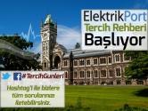 ElektrikPort Üniversite Tercih Rehberi