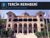 Gazi Üniversitesi | Tercih Rehberi