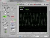 Bilgisayarınızı Osiloskop Olarak Kullanmak İster Misiniz?   SoundCard Scope