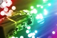 Telefon Kabloları ile 10 GBps Bant Hızı | Bell Laboratuvarları Rekor Kırdı