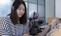 Angry Birds'ü Artık Robotlar Oynuyor