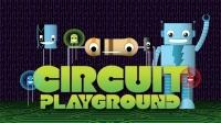 Battery(Pil) için B | Elektrikport Çocuklar İçin Elektronik Eğitimi