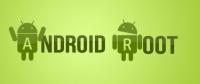 Android'li Akıllı Telefonlara Nasıl Root Atılır ?